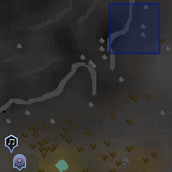 File:Shooting Star (Wilderness Volcano) location.png