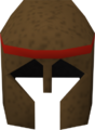 Bronze helm detail old.png