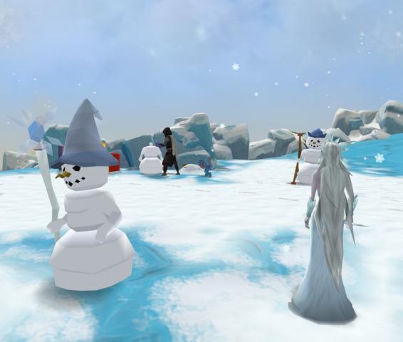 File:Building snowmen.png