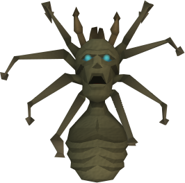 File:Corpse Spider aerial.png