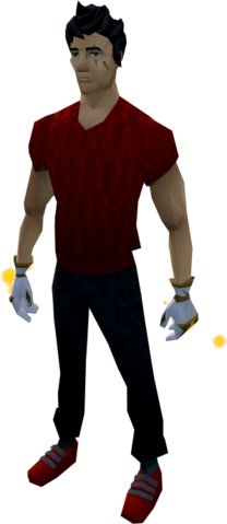File:Goliath gloves (white) equipped.png