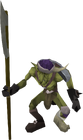 Guard Horogothgar