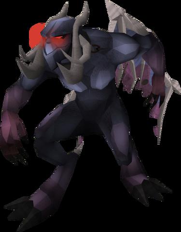 File:Pit black demon.png