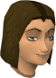 Sally the Grand Exchange clerk chathead.png