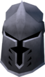 Steel full helm detail.png