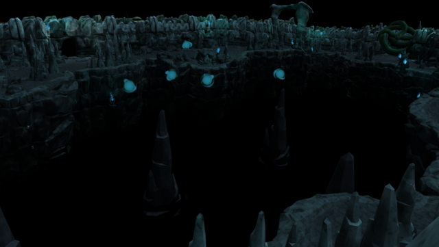 File:Tears of Guthix Cavern.png