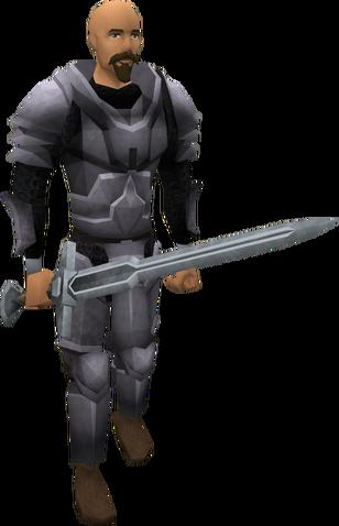 File:Weaponsmaster.png