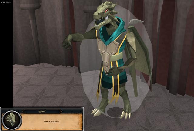 File:Dragonkin cutscene.png