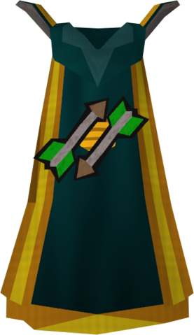 File:Fletching cape (t) detail old.png