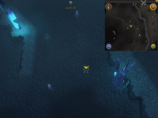 File:Scan clue Wilderness Volcano north-east of monolith.png