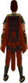 Team-50 cape equipped.png