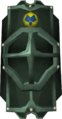 Adamant shield (h3) detail.png