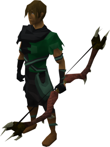 File:Dark bow equipped.png