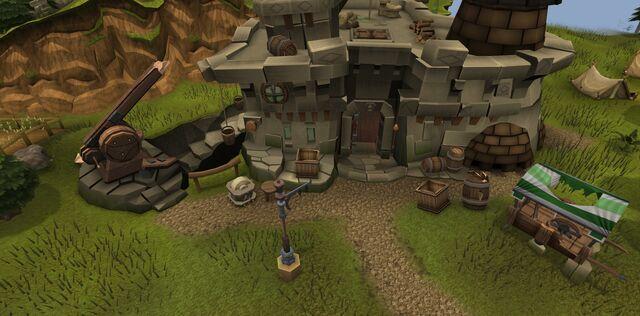 File:Goblin Village teaser 3.jpg