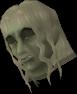 Juliet's head chathead