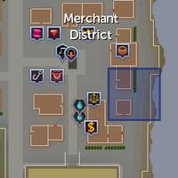 Cats of Menaphos (Merchant district east) spawn location