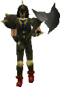 File:Dharok the Wretched's equipment equipped.png
