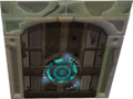 Divination door.png
