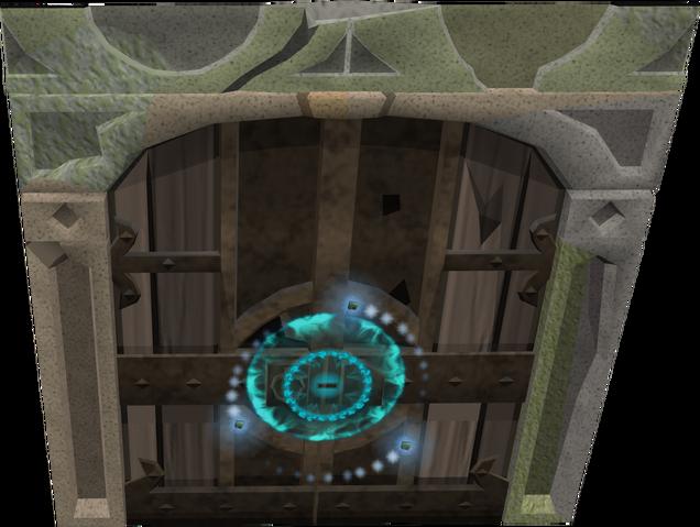 File:Divination door.png
