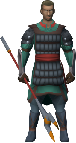 File:Eastern soldier.png