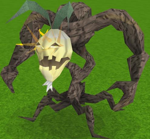 File:Evil turnip (familiar).png