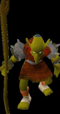 File:Goblin old2.png