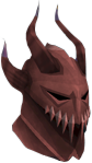 File:Lucky dragon full helm chathead.png