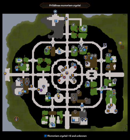 File:Memoriam crystals (Prifddinas) map.png