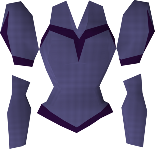 File:Purple elegant blouse detail.png