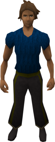 File:Retro striped trousers.png
