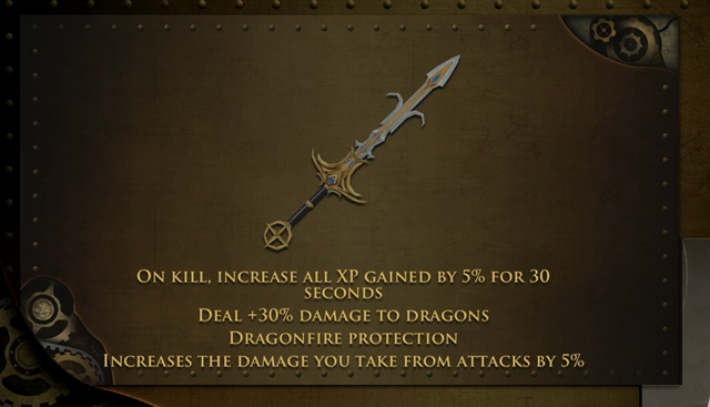 File:RuneFest 2015 - Invention example weapon.png