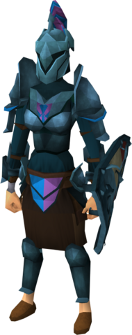 File:Rune heraldic armour set 2 (sk) equipped.png