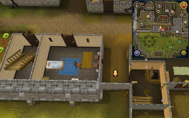 File:Scan clue Varrock south-east of Blue Moon Inn.png