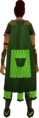 Team-31 cape equipped.png