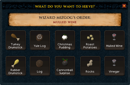 File:Wizard Banquet interface.png