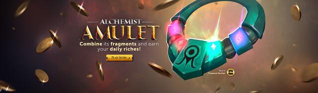 File:Alchemist Amulet Returns head banner.jpg
