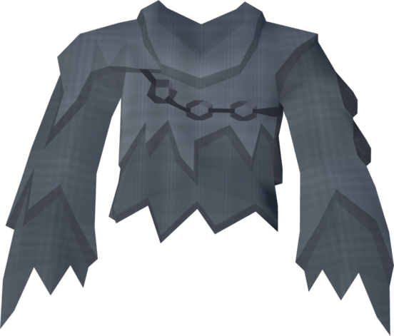 File:Christmas ghost top detail.png