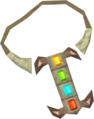 Cramulet (monkey, ghost, cat, camel) detail.png