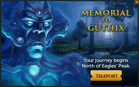 File:Memorial to Guthix popup.png
