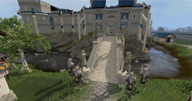 File:White knight castle entrance.png