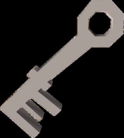 File:Zealot's key detail.png