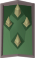 Adamant spikeshield old.png