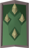File:Adamant spikeshield old.png