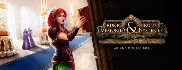 File:Ariane quests banner.jpg