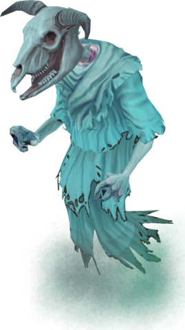 File:Bestial ghost.png