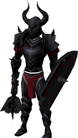 File:Black Knight (Invasion of Falador).png