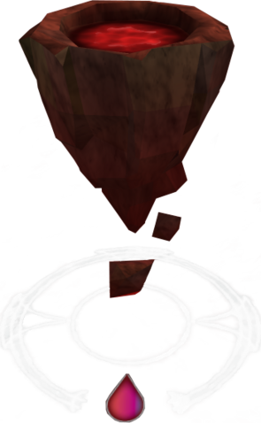 File:Blood pool.png