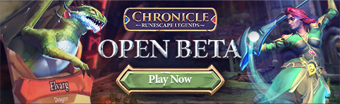 File:Chronicle Open Beta lobby banner.png