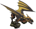Completionist cape trimmed dragon.png