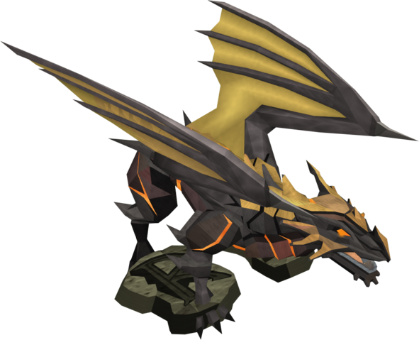 File:Completionist cape trimmed dragon.png